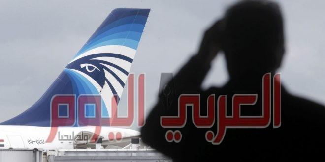 مصر للطيران تعتزم زيادة عدد رحلاتها إلى موسكو ومدن أخرى خلال صيف 2020