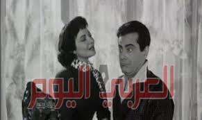 """الاثنين.. جمعية""""محبى الأطرش"""" تحتفل بالذكرى الثانية لرحيل """"شادية"""""""