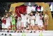 باختصار : حول كأس الخليج :