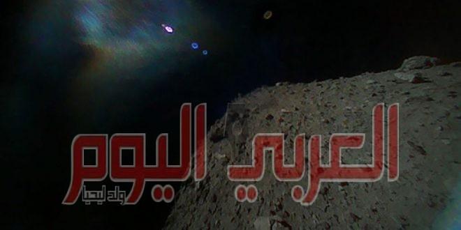 رشاد رداد يكتب ..تحمل الطيور قصائدي