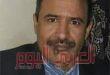 الشاعر محمد صالح العبدلي يكتب.. الموت القادم من الصين