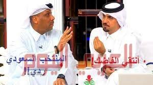 (محمد صلاح)العربي الذي(جننهم): *مثلث(المجلس)يتقدمهم العبيط..(ثيران)اغضبها قميص صلاح الاحمر..!*
