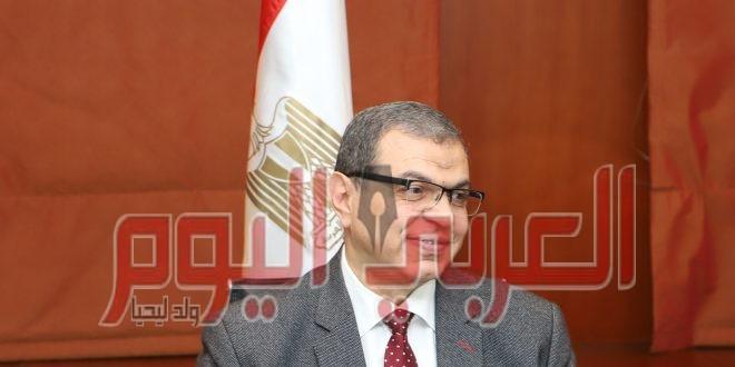 القوى العاملة: 85 مليون دولار تحويلات المصريين بالأردن .. و48 ألف طلب استقدام خلال نوفمبر الماضى
