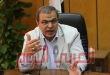 48 عاملا مصريا في لبنان خلال شهر: استرداد كفالات بنكية بقيمة 768 ألف جنيه