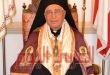 علمانيو الروم الكاثوليك للبطرك: المطران وكاهنه أعدونا لعصور محاكم التفتيش!
