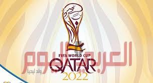 الطريق في افريقيا إلى كأس العالم قطر 2022