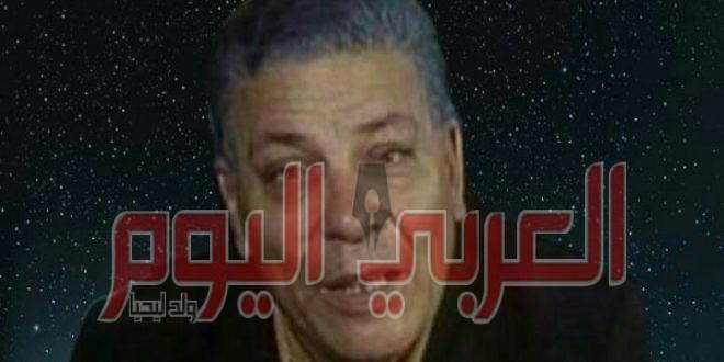 أشرف الريس يكتب عن: ذكرى رحيل رأفت فهيم