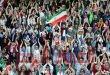 رئيس اللجنة الأولمبية الإيرانية يرد على الاتحاد الآسيوي: لن نلعب في بلد آخر