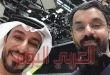 """مسلسل عالمي يجمع بين """"سوبرمان"""" ونجوم عرب"""