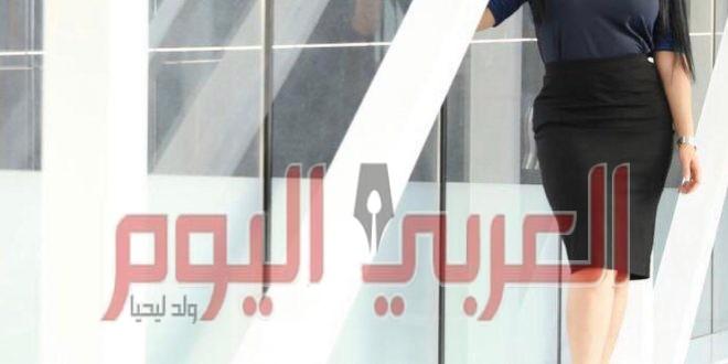 ولاء أبل تعودللساحة الإعلامية ببرنامج جديد بعد توقف 10 سنوات