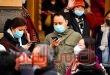 د. أسامة سلامة يكتب : لاتقلق من فيروس كورونا .. ولكن !
