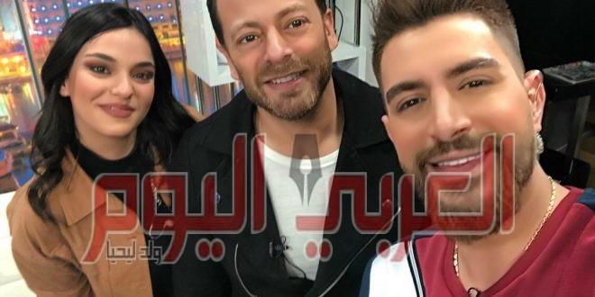 بديع ابو شقرا لNEXT OTV: – هناك حية سوداء تنظر الى سيرين عبد النور