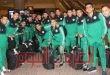بمشاركة 16 دولة عربية .. انطلاق كأس العرب لمنتخبات الشباب لكرة القدم في السعودية غدًا