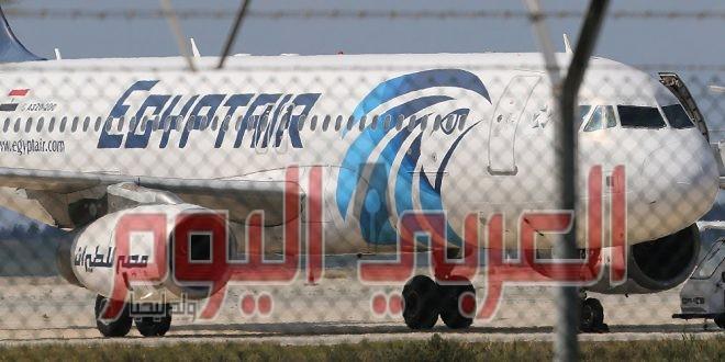 """""""مصر للطيران"""" تعلن استئناف رحلاتها إلى الصين"""