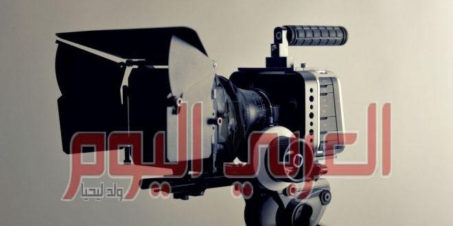 230 عملا من 52 دولة في مهرجان القاهرة الدولي لأفلام التحريك