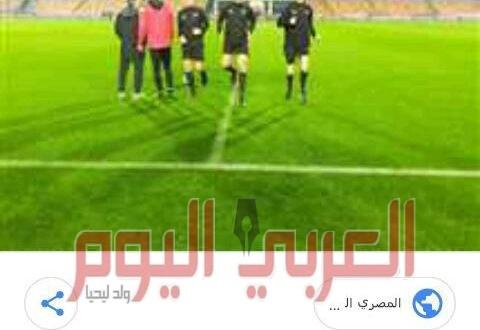 *غاب الزمالك...وحضرت العكننة:: *القمة المصرية.. مرتضى منصور اللي مايشتري يتفرج..!!*