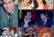 """غدا.. جمعية محبى الأطرش تكرم """"قيس عبد الفتاح"""" و """"آمال رمزى"""""""