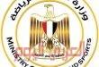 وزير الرياضة يبحث مع الخارجية والطيران المدنى والصحة إجراءات  إعادة اللاعبين المصريين المتواجدين خارج مصر