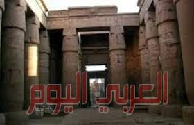 إستمرار إغلاق المتاحف والمواقع الأثرية حتى 15 إبريل