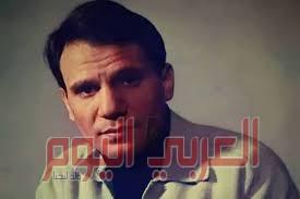 كورونا تمنع الأحتفال بذكري عبد الحليم حافظ