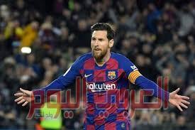 رسميا… ميسي يعلن موافقة لاعبي برشلونة على تخفيض رواتبهم