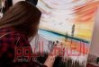 خطر  الموت …  الفنانة السورية  شهد
