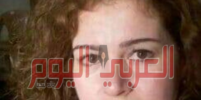 أضعت صوتك: بقلم الشاعرة جولان عزوز من سورية