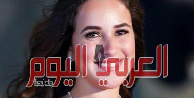 أشرف الريس يكتب عن: عيد ميلاد شيرى عادل