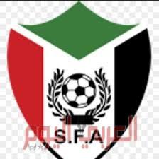 الاتحاد السوداني لكرة القدم: لا يمكننا تحديد موعد عودة الدوري