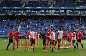 أتليتيكو مدريد يخفض رواتب لاعبيه