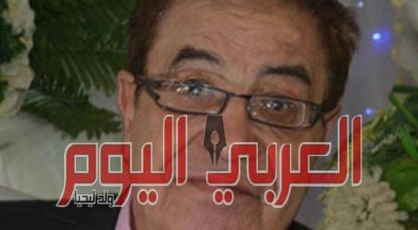أشرف الريس يكتب عن: ذكرى ميلاد سعيد طرابيك