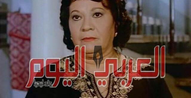 أشرف الريس يكتب عن: ذكرى ميلاد إحسان القلعاوى