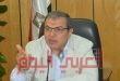 وزير القوى العاملة يتابع مستحقات مصريان توفيا طبيعيًا بالسعودية