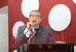 سعفان يتابع أوضاع المصريين بالخارج.الكويت  تسجل أول إصابة لمصري  ولا توجد إصابات بين مواطنين المصريين  بالعراق والأردن