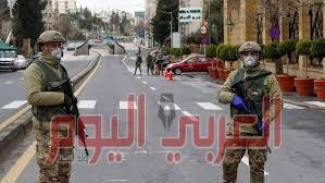 إجراءات جديدة لحظر التجول في مصر ابتداء من يوم السبت