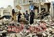محمد احمد عثمان يكتب :الحرب واقعة كريهة في ذاتها