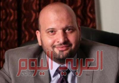 نجم: الإفتاء تحرص على زيادة التفاعل في القضايا الوطنية