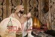 فرقة ابن عربي تغني للشاعر الأندلسي أبي الحسن الششتري في كليب جديد يوم عيد الفطر على أواصر