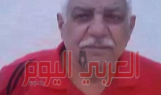 وفاة مدرب منتخب ملاكمة مصر حسن السخاوي