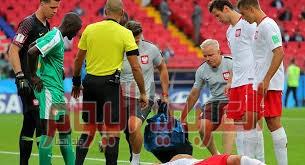 بولندا أول دولة تعلن عن إقامة دوري كرة قدم بجمهور