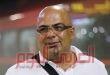 إياد الخزوز :نسب المشاهدة على ابو ظبي وجوي tvاكدت نجاح الساحر والنحات وهوس والديرة واتجاه خاطئ وولد وبنت وإجازة والعمر احبك