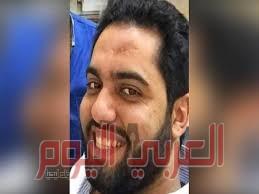 """وزارة الصحة المصرية تعلن نتائج التحقيق في وفاة """"طبيب المنيرة"""""""