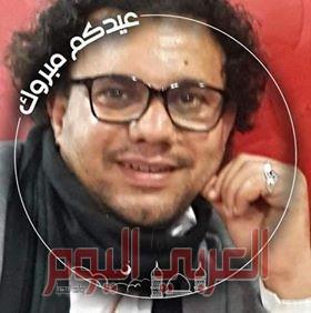 عمار الربصي يكتب :المسرح في اليمن. ح ١.