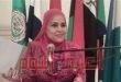 الحصرى تناشد الخارجيه والصحه انقاذ عالقين السودان فى مصر