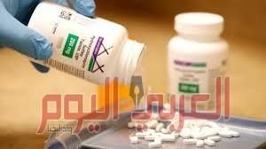الصحه توقف علاج كورونا بالكلوريكين