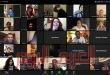 . Liv Virtual Sohour يجمع ديسكو مصر وأسامة الهادي ومروان يونس وخالد مختار في أول سحور رمضاني أونلاين