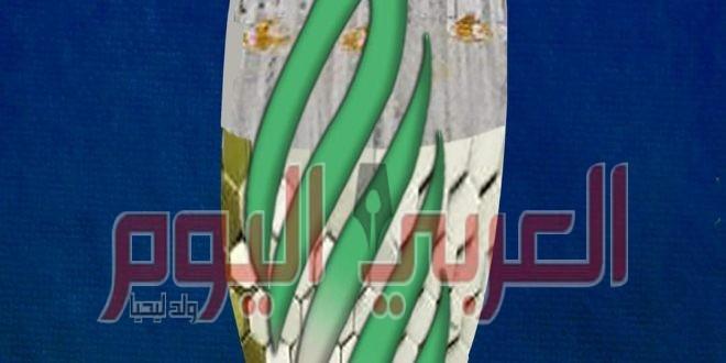 لوحة من تصميم #فنان_الخط_العربي_عادل_سليمان the artist of the calligraphy Adel Suleiman