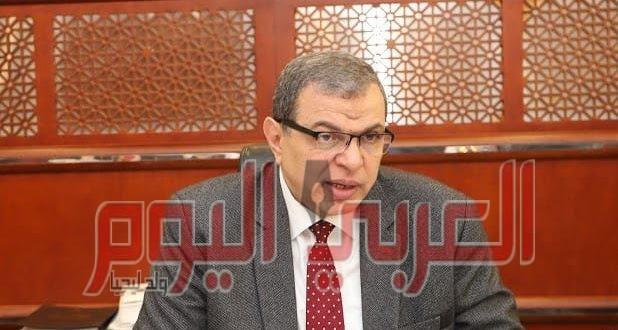 القوي العاملة : رحلة طيران استثنائية للمصريين العالقين من أبوظبي .. غدا الخميس