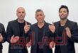 """نجوم الأردن يحتفلون بعيد الإستقلال: صوت الأردن """"عمر العبداللات"""" يقدم """"على راسي الأردن والأردنية"""""""