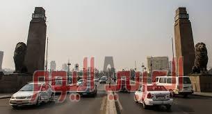 الأرصاد المصرية تحذر من ارتفاع درجات الحرارة